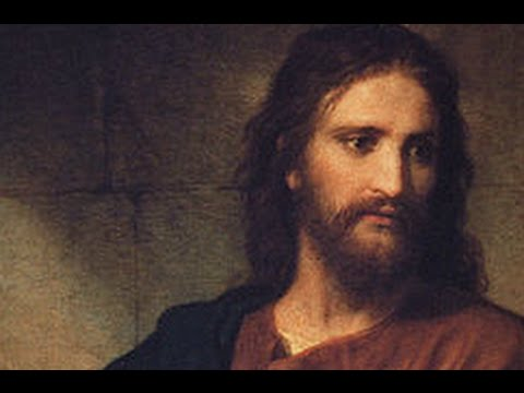 Jesus Christ: Biography, Facts, Family Tree, Quotes, Historical Proof (1999)