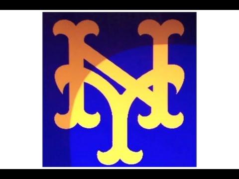 black ops 2 emblem ny mets mlb youtube