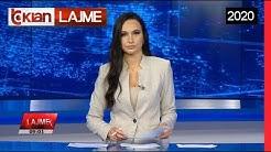 Edicioni i Lajmeve Tv Klan 29 Qershor 2020, ora 09:00 Lajme - News
