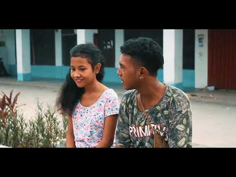 Ko Su Deng Dia Qhelfin | Hip Hop Papua (Official Music Video 2019)