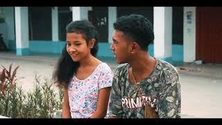 Download Mp3 Ko Su Deng Dia Qhelfin | Hip Hop Papua    2019