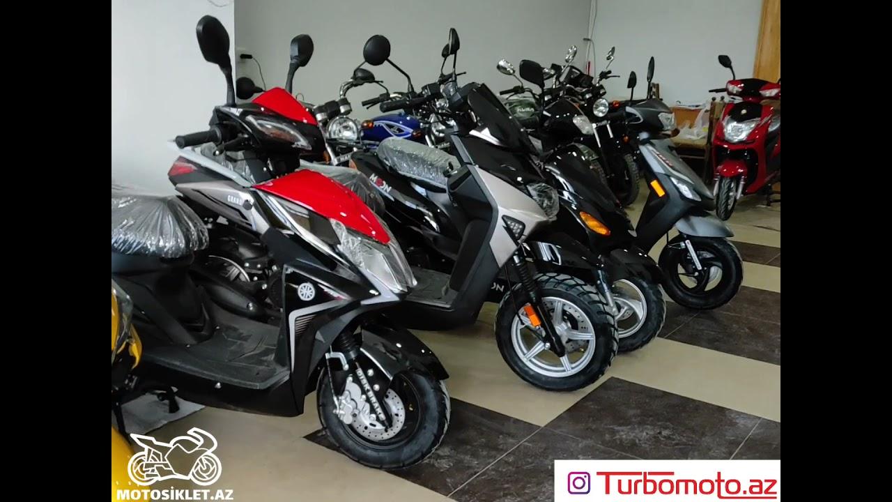 Download Motosiklet Mağazası