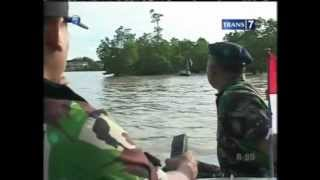Repeat youtube video TRANS7 INDONESIAKU SPESIAL KEMERDEKAAN   SEBATIK1