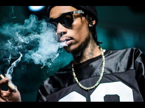 We Dem Boyz - Wiz Khalifa Type Beat - Pepi Beats
