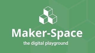 Education Festival Makerspace