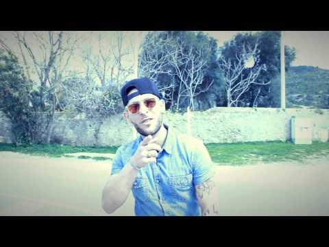 Santy FT K-Nilly:Se Tu Mi Vuoi(OFFICIAL VIDEO)