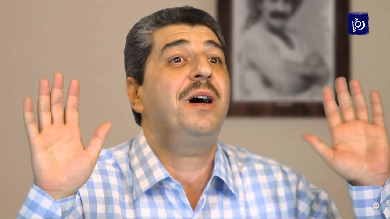 2ce2f0a7e صحيفة الأمم اليومية - يالفيديو ... (برنامج منسف بلدي) مش ناقصنا الى الشواذ  في عمان