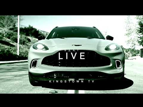 Lil Tjay – Calling My Phone feat 6LACK (Official Music Video)