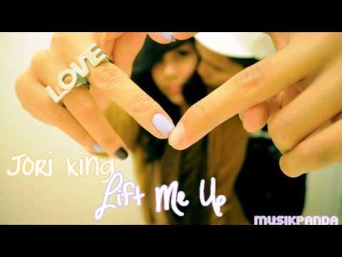 Jori King - Lift Me Up [prod. by Jiroca]