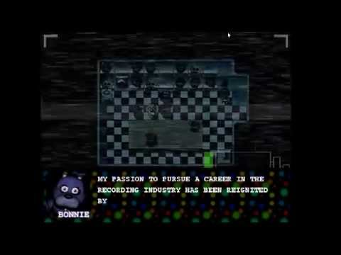 Take it to freddy and use it to inhale his dong without. Five Nights At Fuckboys 3 Act 3 Freddy Goes On Summer Vacation Part 1 Youtube