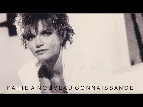 Diane tel tell faire a nouveau connaissance [PUNIQRANDLINE-(au-dating-names.txt) 37