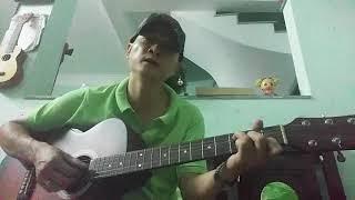 Mùa Xuân Đó Có Em (Guitar - Ballad)