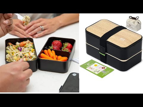 best-top-10-leakproof-lunch-box-for-2020-|-top-rated-leakproof-lunch-box