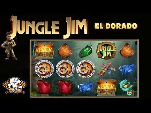 cocopah casino Slot