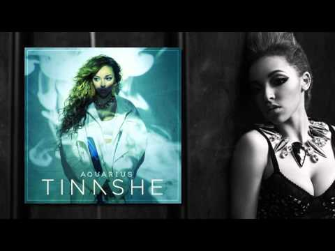 Tinashe - Far Side Of The Moon (Prod. By Osinachi Nwaneri)