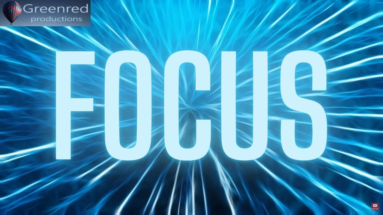 beats focus concentration binaural study deep relaxing