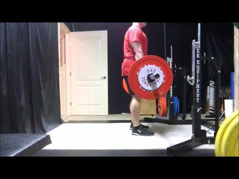 Romanian Deadlift Form – How to Form Muscles and the Benefits vs Regular Deadlift
