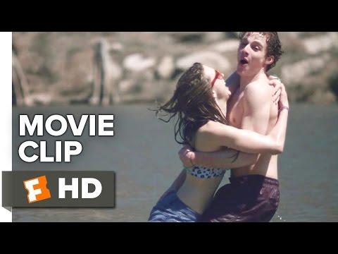 6 Years Moive CLIP - Opening Scene (2015) - Taissa Farmiga, Ben Rosenfield Movie HD