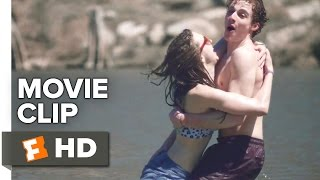 6 Years Moive CLIP - Opening Scene (2015) - Taissa Farmiga, Ben Rosenfield Movie HD