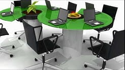 Office Furniture | Home Office Furniture | Used Office Furniture