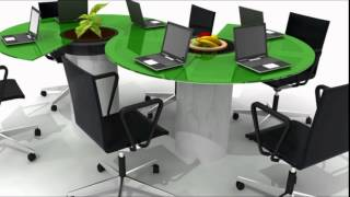 Office Furniture Home Office Furniture Used Office Furniture
