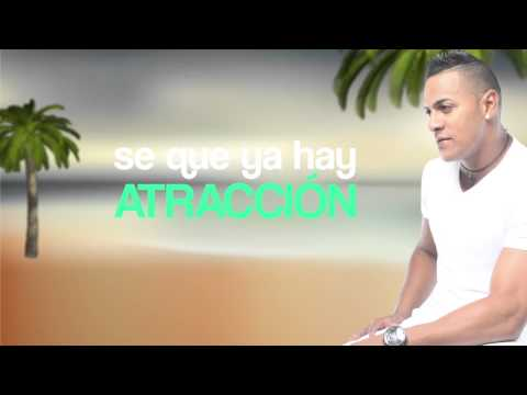 mr.-omar-ft-julito---bailando-bajo-el-sol-(lyric-video)