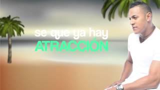Julito & Omar - Bailando bajo el Sol (Lyric Video)