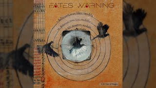 Fates Warning - The Ghosts Of Home