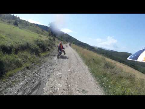 Kopie Von Motocross Ljubizda 2014Iro Crash GOPR0355