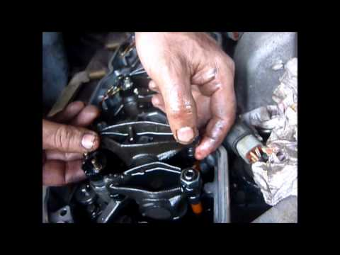 Hqdefault on Dodge Ram 2500 Diesel