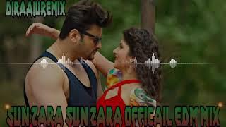 Sunjara Sunjara DJ Song     2019 Odia DJ Song   2019 Odiaremix     Human Sagar