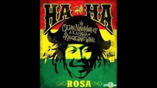Haha - Rosa Mp3