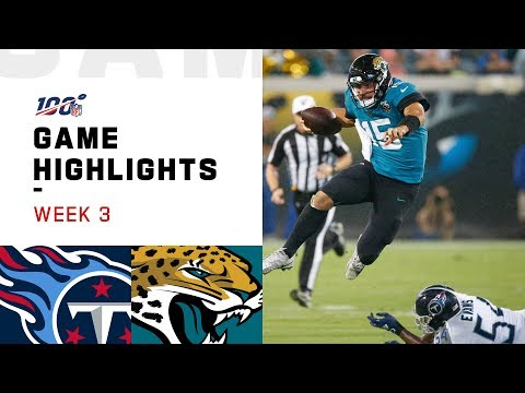 titans-vs.-jaguars-week-3-highlights-|-nfl-2019