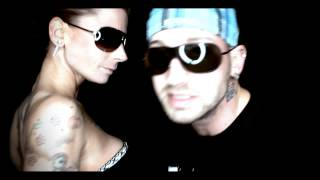 A.Z Phillah ft. Lilly van Day - Das Model & der Rapper (Offizielles Musikvideo)