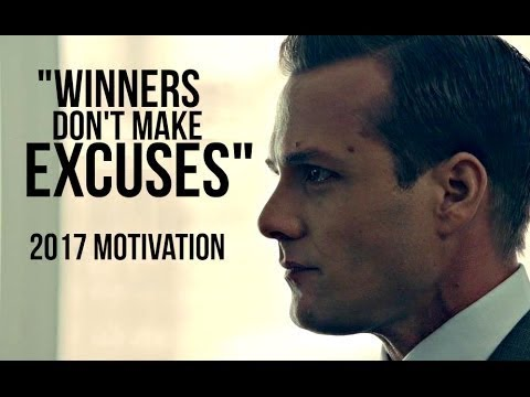 WINNERS MINDSET – Best Motivational Videos Compilation 2017 – Be Inspired Series