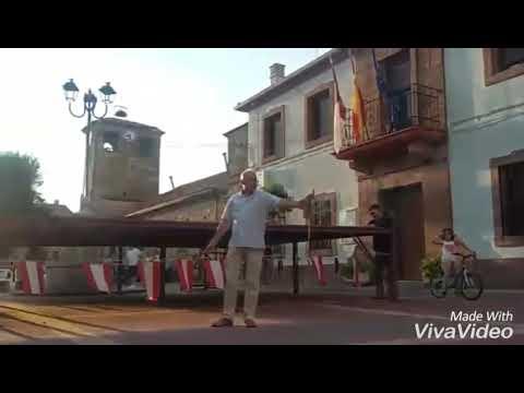 Fiestas 2017 | Torremocha Del Pinar