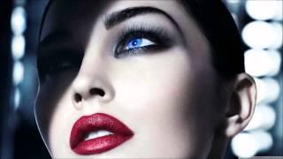 The One (Vicetone Remix) - David Puenez ft Shena