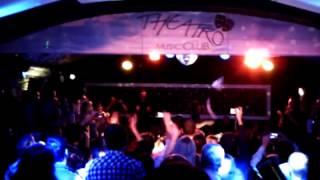 �������� ���� XS Party - barmanska show 3 ������