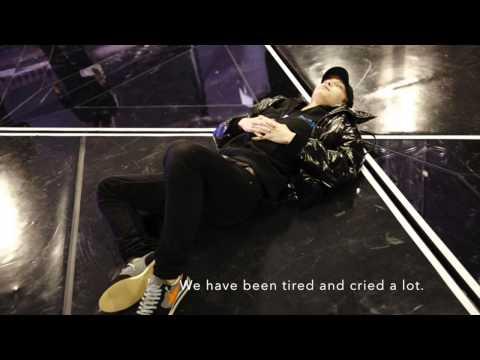 [MV] EXO - Promise (Double track)