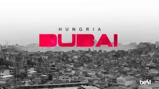 Hungria-Dubai Música Original Completa