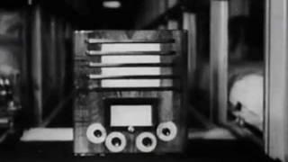 H. N. Rádiók gyártása (1936)