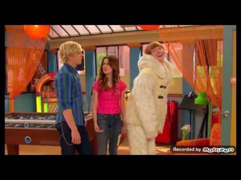 austin & ally season 4 episode 20 youtube