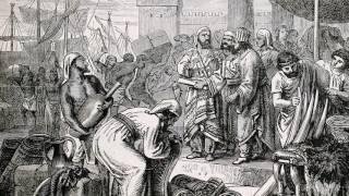 Bruno Costa - Historia - Formação das civilizações