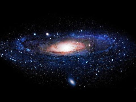 Evrendeki Bilinen En Büyük Galaksiler