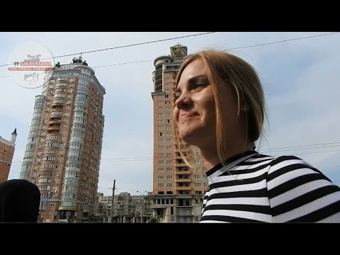 секс знакомства старобельск украина