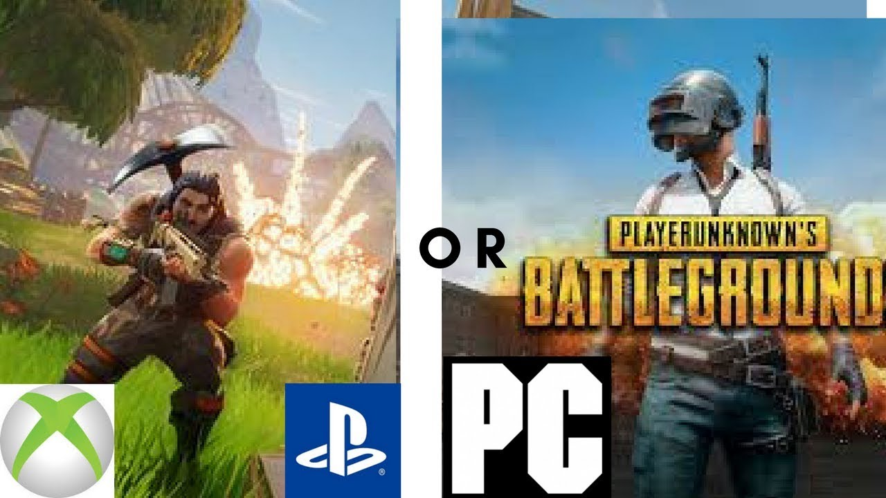 how to download player unknown battlegrounds