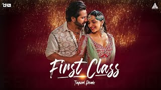 Kalank First Class Hain Tapori Remix DJ DNA | Bollywood Songs 2019