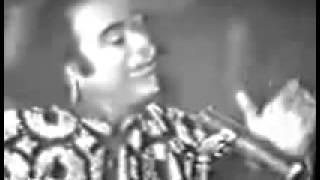 Loshay Loshay, Alam Lohar, Old Pakistani Pashto Song