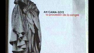 Ah Cama-Sotz || Lughnassadh l Rite II