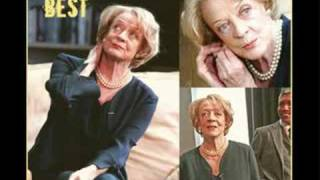 Maggie Smith (Another Day)